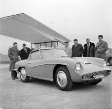 carbodydesigncom
